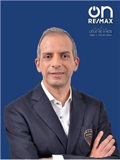 Paulo Jorge - RE/MAX - On
