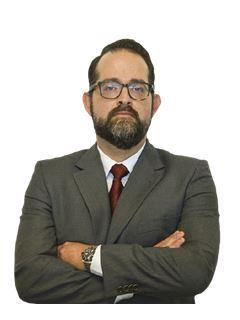 Pedro Pagnano - RE/MAX - Braga