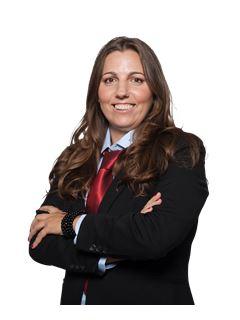 Maria José Costa - RE/MAX - Coral