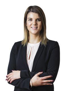 Marta Amorim - RE/MAX - Matosinhos