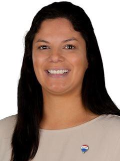 Raquel Diogo - RE/MAX - White II
