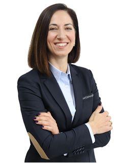 Betâmia Monteiro - Chefe de Equipa BF Team - RE/MAX - Matosinhos