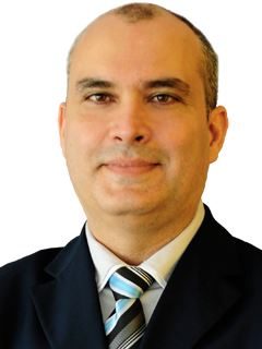 Welton Andrade - RE/MAX - Rapid