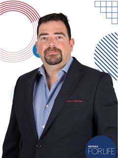 Carlos Costa - Director de Operações - RE/MAX - For.Life Home