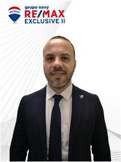 Leandro Said - RE/MAX - Exclusive II