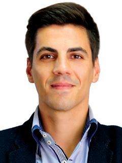 Broker/Owner - Tiago Couto - RE/MAX - Majestic