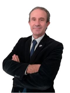 Gestor Equipa Comercial - Carlos Silva - RE/MAX - Kudos
