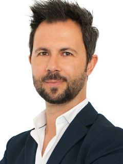Paulo Marques - Técnico de Recursos Humanos - RE/MAX - Majestic