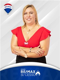 Mónica Neves - RE/MAX - Sucesso