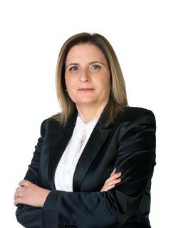 Leonor Araújo - Parceria com Teresa Carvalho - RE/MAX - Maia