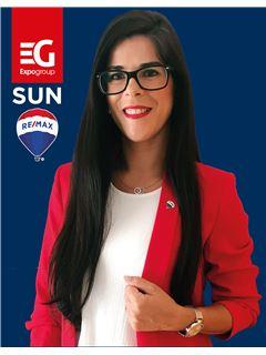 Teresa Arnaut - Equipa Arnaut Consultores - RE/MAX - Sun II
