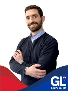 Victor Osório - RE/MAX - Latina Business