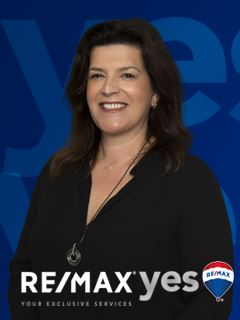 Inês Neto - RE/MAX - Yes