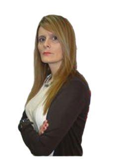 Sandra Alves - RE/MAX - Barcovez