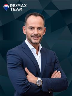 Paulo Oliveira - RE/MAX - Team
