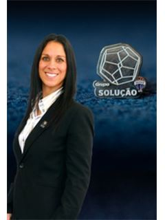 Inês Gaspar - Directora de Recursos Humanos - RE/MAX - Solução II