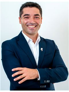 Rodrigo Silva - Equipa Excellent - RE/MAX - Select