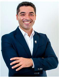 Rodrigo Silva - RE/MAX - Select