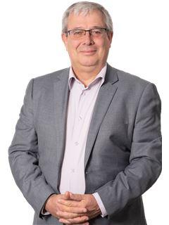 José Paulo Silva - Diretor de Expansão - RE/MAX - Universal