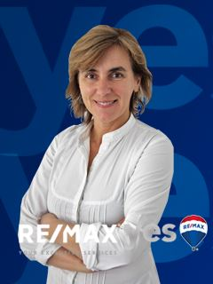 Margarida Reis - RE/MAX - Yes