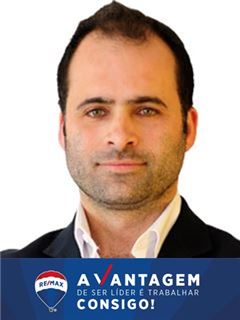 Mortgage Advisor - Carlos Silva - RE/MAX - Vantagem Gaya