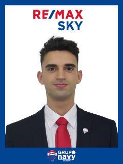 João Gonçalves - RE/MAX - Sky