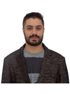 Director(a) de Agência - Emanuel Plácido - RE/MAX - Prata