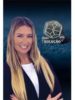 Cláudia Silveira - RE/MAX - Solução II
