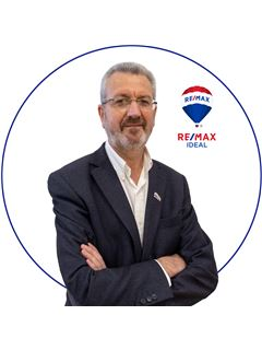 Manuel Maneiras - RE/MAX - Ideal III