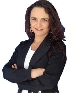 Raquel Alves - RE/MAX - Marquês