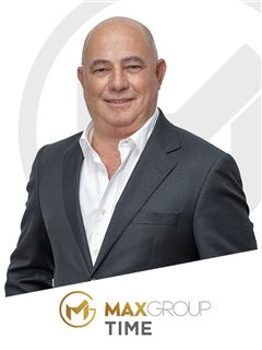 Vítor Lourenço - Chefe de Equipa Vítor Lourenço - RE/MAX - Time