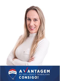 Sonia Lopes - RE/MAX - Vantagem Ria