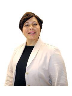 Paula Duarte - RE/MAX - Energy