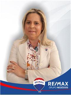 Eunice Silva - RE/MAX - Negócios II