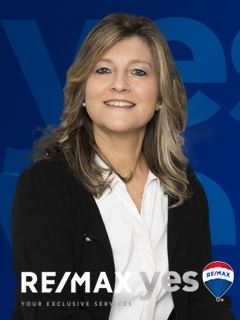Ana Alves - RE/MAX - Yes