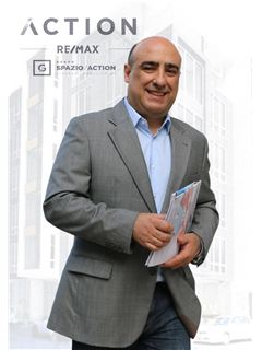 António Cerejo Filipe - RE/MAX - Action