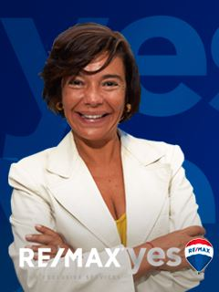 Sandra Guerra - RE/MAX - Yes