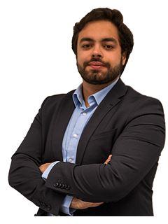 Gabriel Lima - RE/MAX - Champion