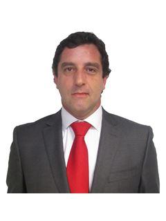 Paulo Ramires - RE/MAX - Trust