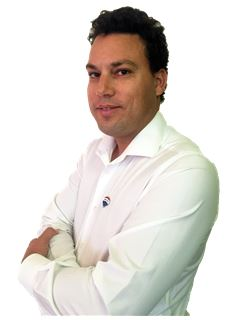 Broker/Owner - Cláudio Faustino - RE/MAX - Diamond