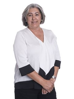Paula Nogueira - RE/MAX - Vantagem Central