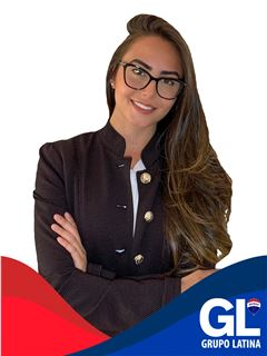 Bruna Scliar - RE/MAX - Latina II