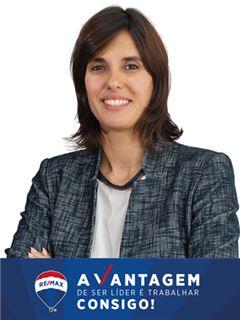 Susana Carvalho - RE/MAX - Vantagem Invicta