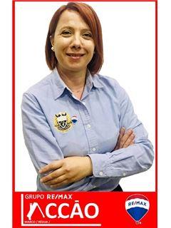 Celina Moura - RE/MAX - Acção