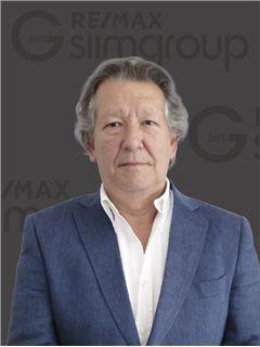 João Egreja - RE/MAX - Capital