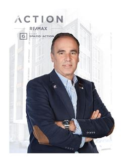 Pedro Antunes - RE/MAX - Action