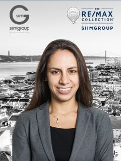 Laura Romero - RE/MAX Collection - Siimgroup