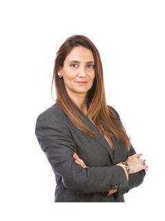 Carla Cardoso - RE/MAX - Maia