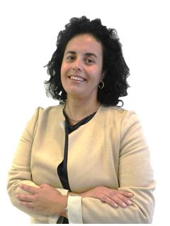 Cristina Seabra - RE/MAX - First Choice
