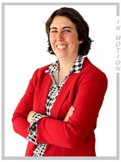 Ana Alves - RE/MAX - In Motion